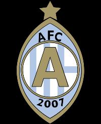 АФК Юнайтед
