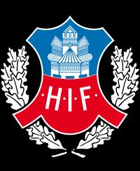 Хельсинборг
