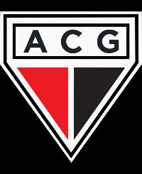 Атлетико Гойяньенсе