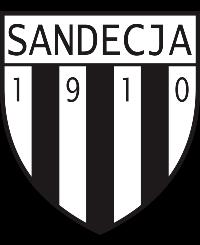 Сандецья