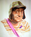 Chavo Bets