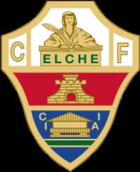 Эльче
