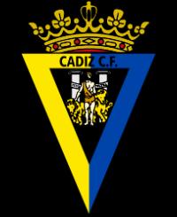 Кадис